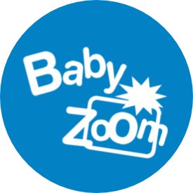 BabyZoom Gyerekfotoda Rendelő